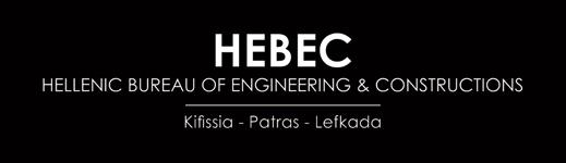 Hebec